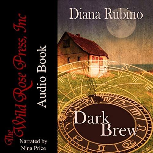Dark-Brew