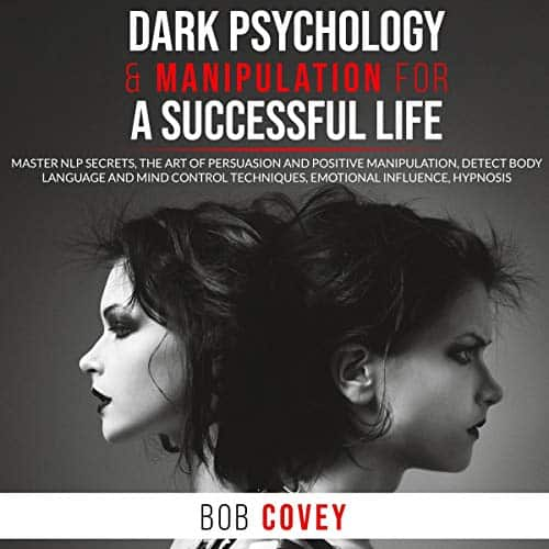 Dark-Psychology-Manipulation-for-a-Successful-Life