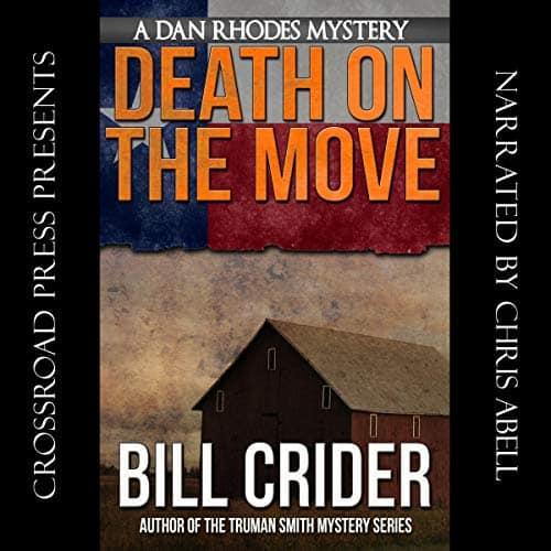 Death-on-the-Move-Dan-Rhodes
