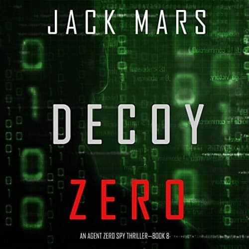 Decoy-Zero