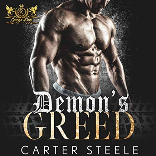 Demons-Greed-An-MC-Romance