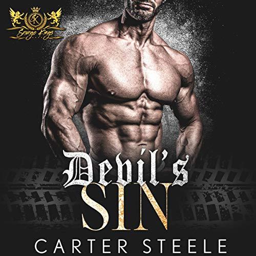 Devils-Sin-An-MC-Romance