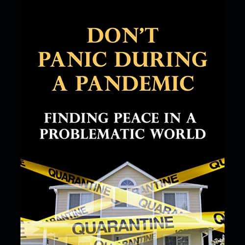 Dont-Panic-During-a-Pandemic
