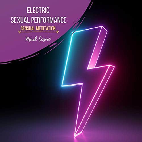 Electric-Sexual-Performance