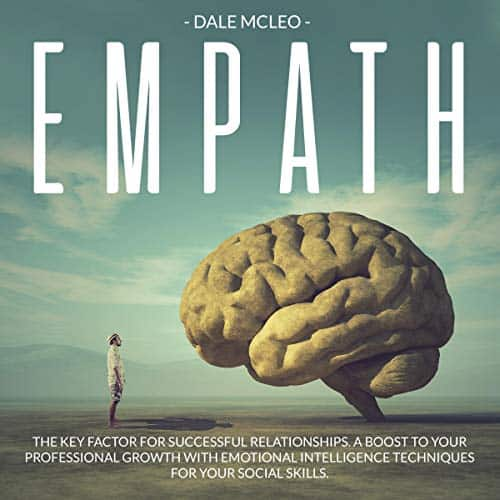 Empath-The-Key-Factor-for-Successful-Relationships