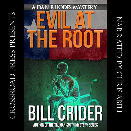 Evil-at-the-Root-A-Dan-Rhodes
