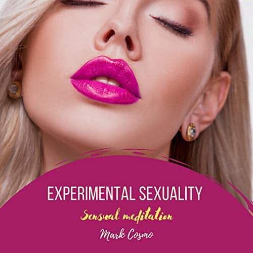 Experimental-Sexuality