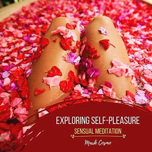 Exploring-Self-Pleasure