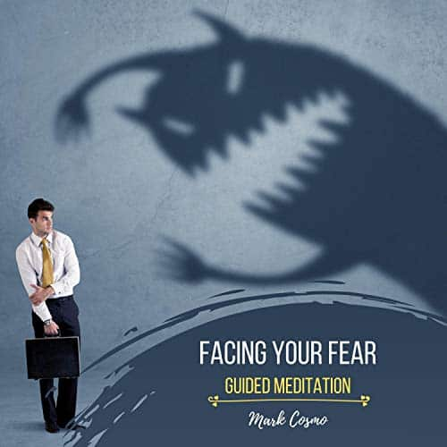 Facing-Your-Fear