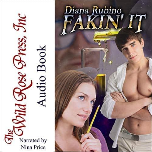 Fakin-It