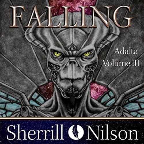 Falling-Adalta-Vol-III