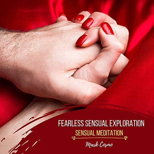Fearless-Sensual-Exploration
