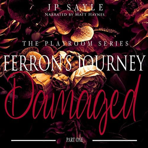 Ferrons-Journey-Part-One