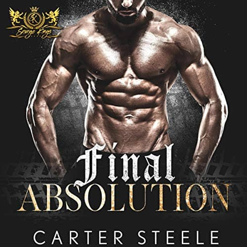Final-Absolution-An-MC-Romance