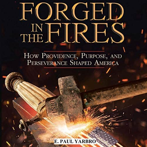 Forged-in-the-Fires