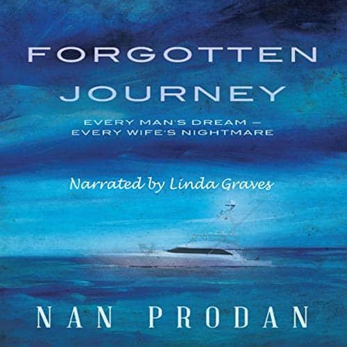 Forgotten-Journey