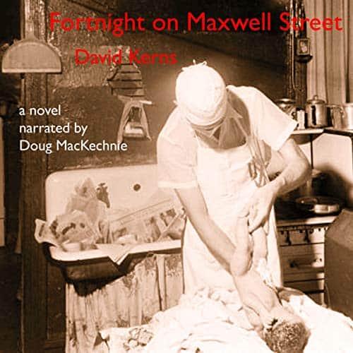 Fortnight-on-Maxwell-Street