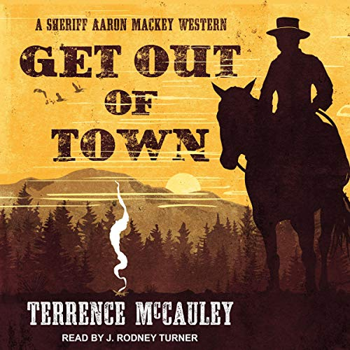 Get-Out-of-Town