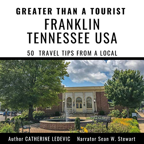 Greater-than-a-Tourist-Franklin-Tennessee