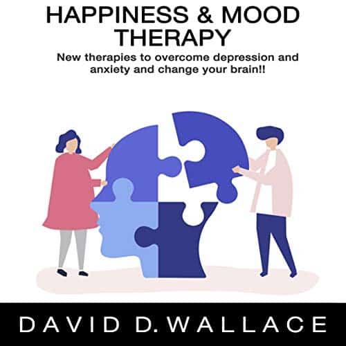 Happiness-Mood-Therapy-New-Therapies