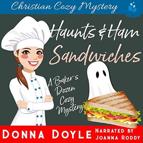 Haunts-Ham-Sandwiches