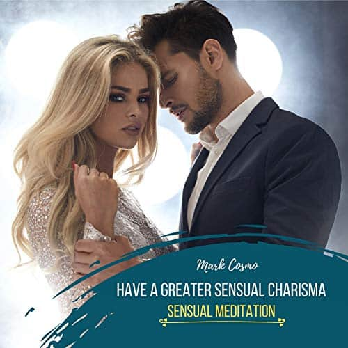 Have-a-Greater-Sensual-Charisma