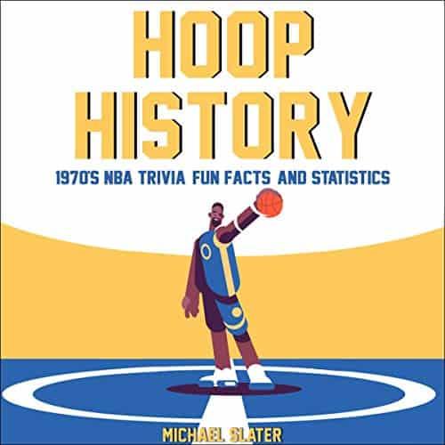 Hoop-History-1970s-NBA-Trivia