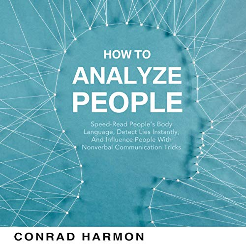 How-to-Analyze-People