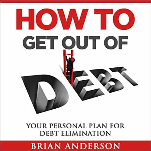 How-to-Get-Out-of-Debt-Your-Personal-Plan