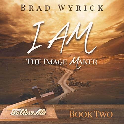 I-Am-the-Image-Maker