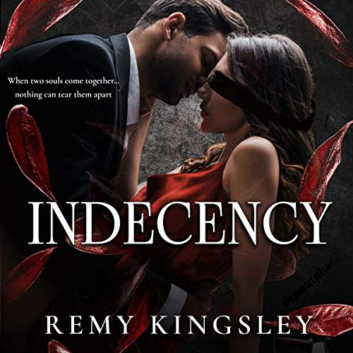 Indecency-A-Dark-Billionaire-Romance