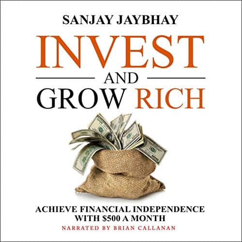 Invest-and-Grow-Rich