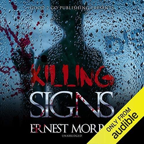 Killing-Signs