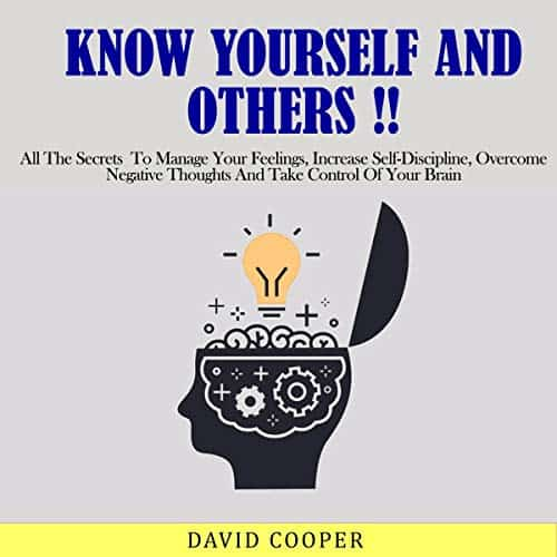 Know-Yourself-and-Others-All-the-Secrets