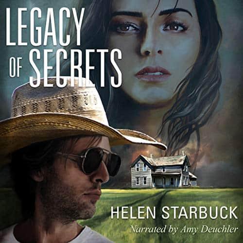 Legacy-of-Secrets