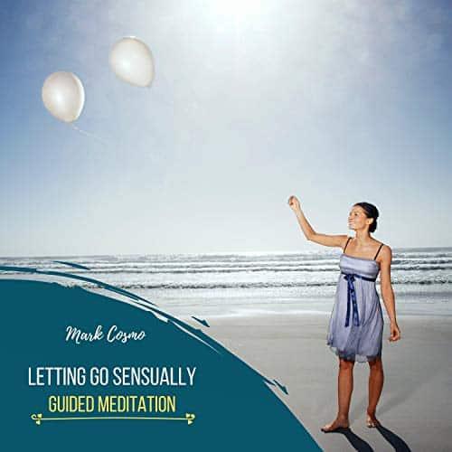 Letting-Go-Sensually