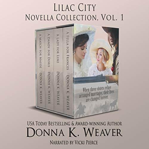 Lilac-City-Novella-Collection-Vol-1