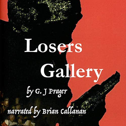 Losers-Gallery