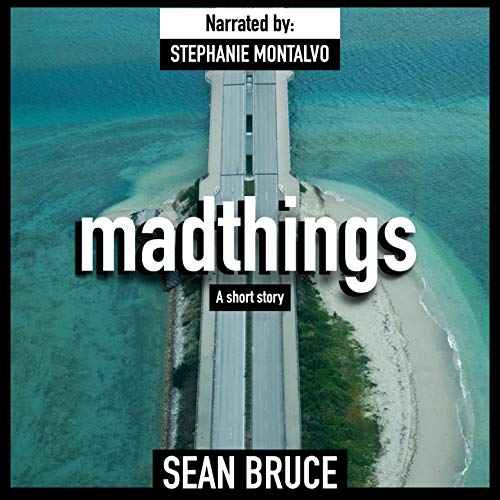 Madthings-A-Short-Story