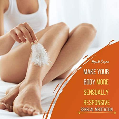 Make-Your-Body-More-Sensually-Responsive