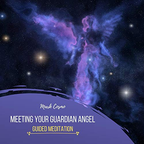 Meeting-Your-Guardian-Angel