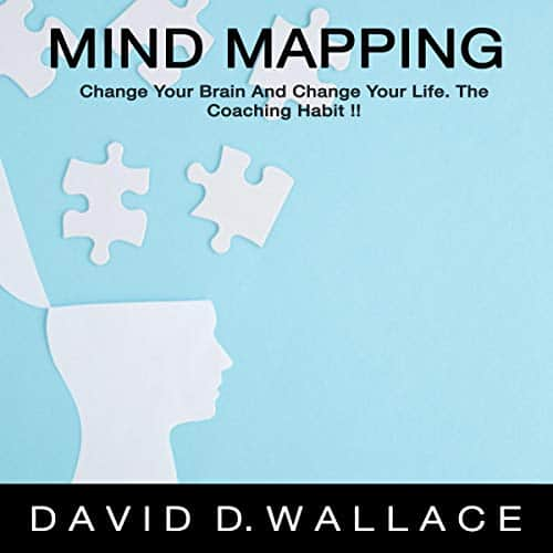 Mind-Mapping-Change-Your-Brain-and-Change-Your-Life-The-Coaching-Habit
