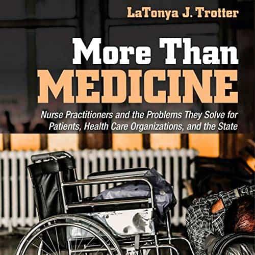 More-than-Medicine-Nurse-Practitioners