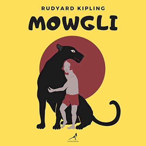 Mowgli-All-of-the-Mowgli-Stories-from-the-Jungle-Books