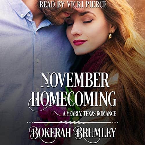 November-Homecoming