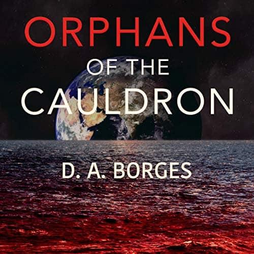 Orphans-of-the-Cauldron