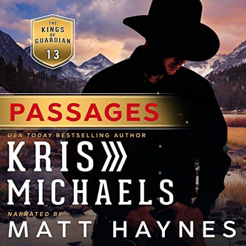 Passages-The-Kings-of-Guardian