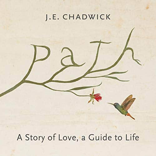 Path-A-Story-of-Love