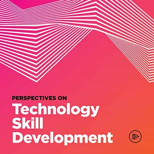Perspectives-on-Technology-Skill-Development