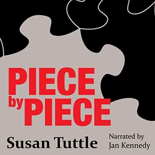 Piece-by-Piece